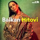 Balkan Hitovi