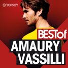 Best Of Amaury Vassili