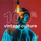 100% Vintage Culture