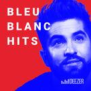 Bleu blanc hits