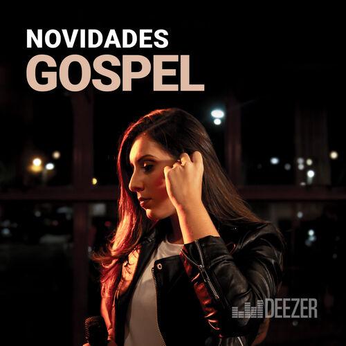 Baixar CD Novidades Gospel – (03/08/2018) Grátis