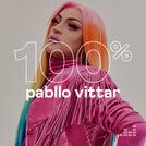 100% Pabllo Vittar