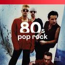 80s Pop Rock