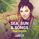 Sea, Sun and Songs by Hoshi