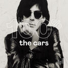 100% The Cars