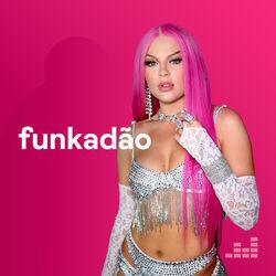 Vários artistas – Funkadão (CD) 2020 download grátis
