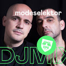 Modeselektor: SSPB Essentials DJ Mix