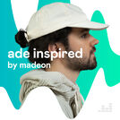 ADE Inspired by Madeon