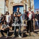100% Dub Inc.