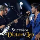 Sucessos de Victor & Leo