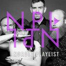 Little Dragon - Nordic Playlist #46