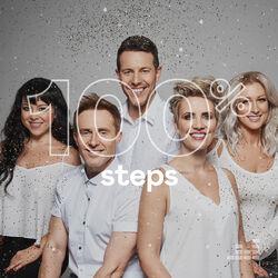 Download 100% Steps 2021