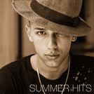 Jan Bendig - Summer Hits