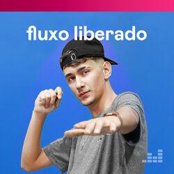 Fluxo Liberado – Julho 2020 CD Completo