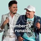 100% Humberto & Ronaldo