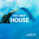 Hot Deep House