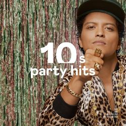 Download 2010s party hits 2021