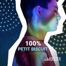 100% Petit Biscuit