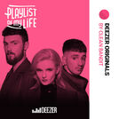 Playlist of my Life - Clean Bandit