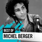 Michel Berger – Le Best Of