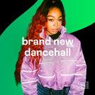 Brand New Dancehall
