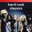Hard Rock Classics