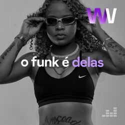 Download O Funk É Delas! 2021