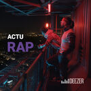 Actu Rap