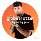 Globetrotter by Nicky Jam