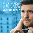 100% Michael Buble