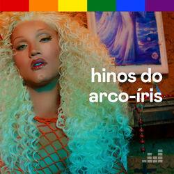 Download Hinos do Arco-Íris 2021