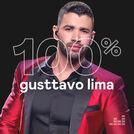 100% Gusttavo Lima
