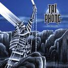 Taï Phong - Le Best-Of