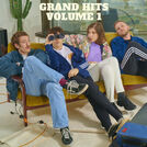 Grand Blanc : Grand Hits Volume 1