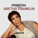 Essential - Aretha Franklin