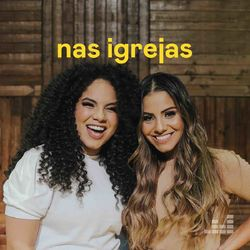Download Nas Igrejas 2020
