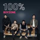100% Boyzone