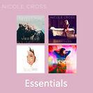 Essential Nicole Cross