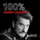 100% Johnny Hallyday