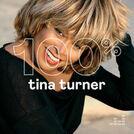 100% Tina Turner