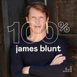 100% James Blunt CD Completo