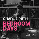 Bedroom Days with Charlie Puth