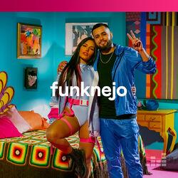Funknejo – Agosto 2020 CD Completo