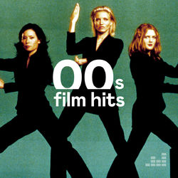 Download 00s Film Hits 2021