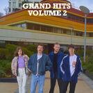 Grand Blanc - Grand Hits Volume 2