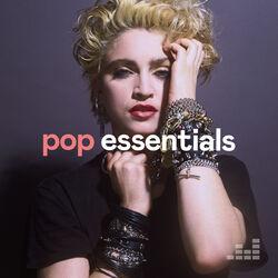 Download Pop Essentials 2021