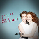Camille & Julie Berthollet
