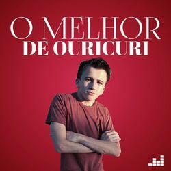 O Melhor de Ouricuri (2020) CD Completo