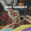 Indie Hangout | Your daily Indie fix