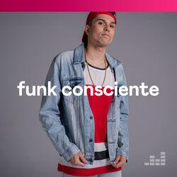 Funk Consciente 2020 CD Completo